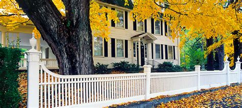 ways to sell your house 4 smart ways to sell your house this fall