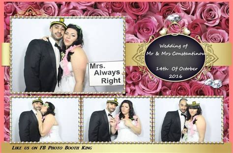 Online Bespoke Photo Booth Template Props Hire For Wedding Parties In London Uk Free Wedding Photo Booth Templates