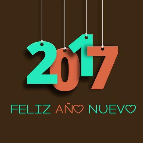imagenes google año nuevo imagenes feliz a 241 o nuevo 2017 para perfil reflexiones