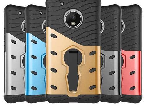 Motorola Moto G5 Plus Back Kasing Design 004 1 motorola moto g5 plus armor with stand