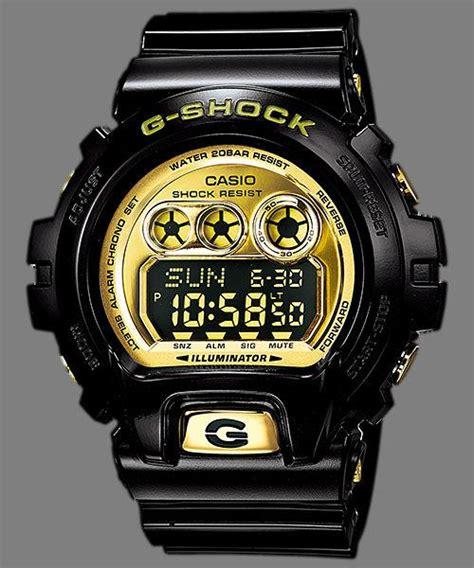 Gshock Line Black Gold casio gd x6900fb 1 bluetooth g shock black gold re end 9