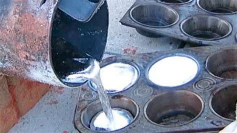 backyard aluminum casting backyard aluminum casting outdoor goods