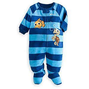 Babies clothes google and search on pinterest