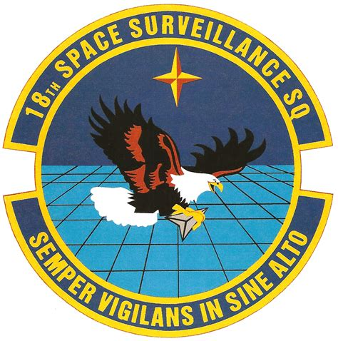 air force space command wikipedia the free encyclopedia 18th space control squadron wikipedia