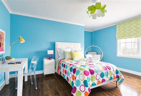 colores  cuartos juveniles habitaciones en  espaciohogarcom
