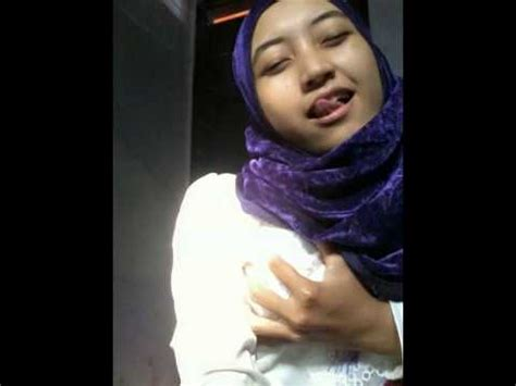 youtube membuat jilbab tante cantik mesum 2016 youtube