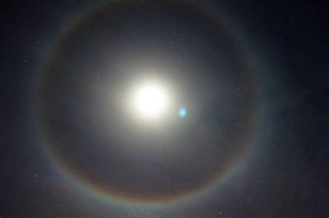 Circle The Moon moon rainbow www imgkid the image kid has it