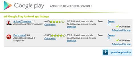 play developer console api part 3 publishing an application on play xamarin