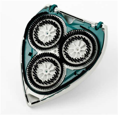 B1 Kacamata Ge 2 staubsaugerservice de saugbohner vorwerk pulilux pl515 f 252 r 228 ltere staubsauger kaufen