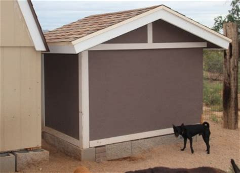 custom dog house for sale custom dog houses luxury dog houses for sale arizona