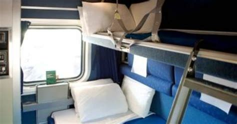 Sleeper Car Vacation by The Amtrak Auto Photos And Tips Buckets Auto