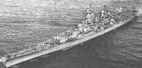 u boat new jersey book iowa class battleships allied warships of wwii uboat net