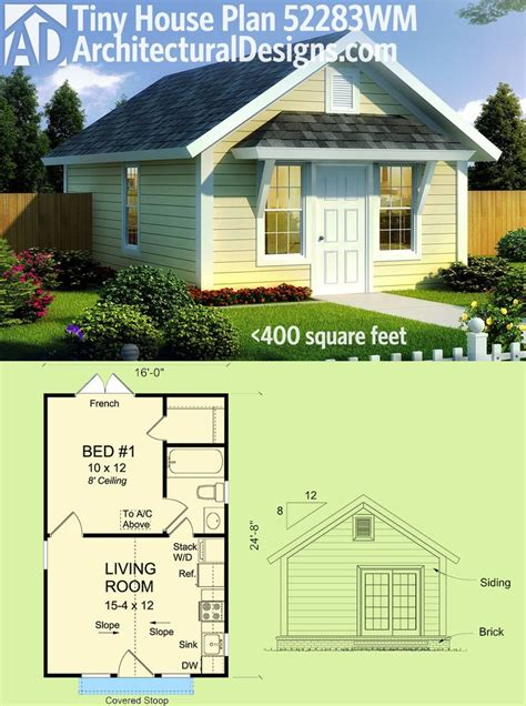 plans for guest house in backyard 25 best ideas about backyard guest houses on pinterest