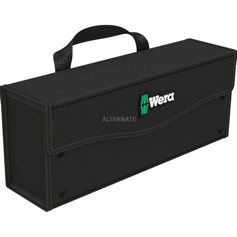 cassetta portautensili beta beta 2056e valigetta cassetta set utensili chiavi prezzi