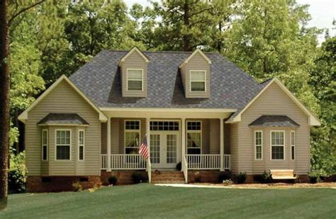 all american house plans house design plans