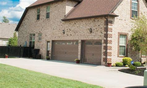 Safe Way Garage Doors Residential Doors Safe Way Door