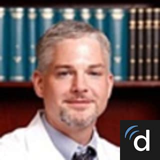 dr. shane kennedy, md – fort worth, tx | nephrology