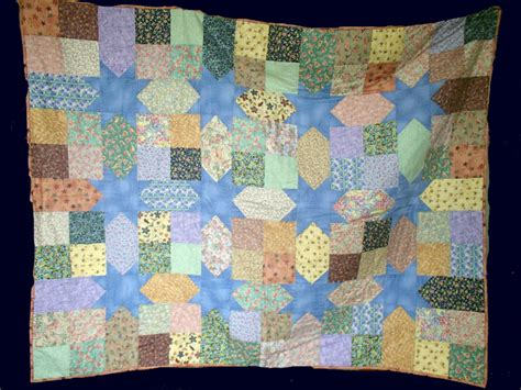 Www Patchwork - patchwork quilting 187 leeswood