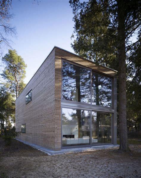 minimum gmbh sustainable residence in germany the minimum house