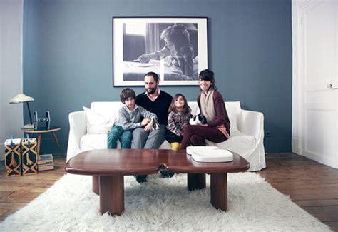My Ghost Furniture A Sneak Peek by Sneak Peek Doroth 233 E Monestier Of My Day Design