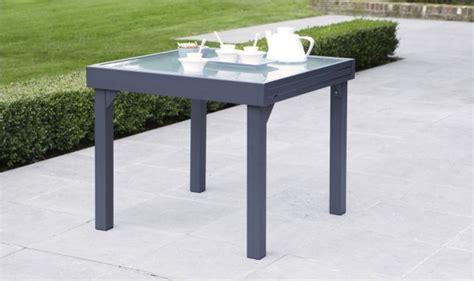 Exceptionnel Table A Manger Pliante Design #5: Salon-de-jardin-tendance-wg9.jpg