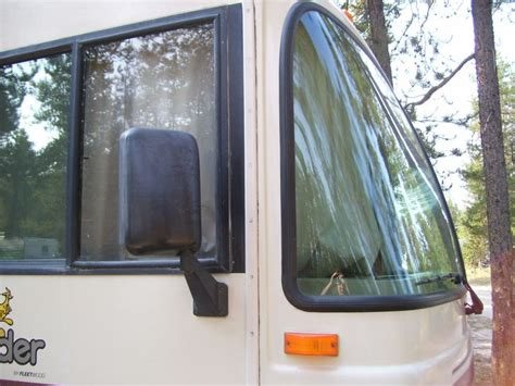 motor home curtains decorating rvs tip cheap rv windshield curtains