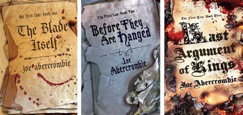 syarat membuat novel fantasi portal pnfi 6 anti hero dan anti heroine dalam novel fantasi