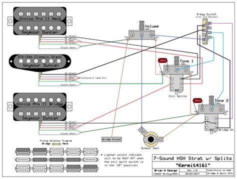 alnico wiring diagram wiring diagram