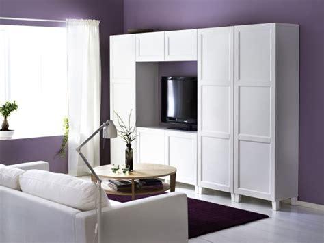 besta vassbo doors the panelled doors of the best 197 vassbo combination