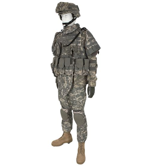 Find In The Army Us Combat With