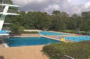 schwimmbad bottrop strand freib 228 der freizeitportal kreis recklinghausen
