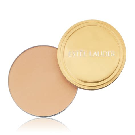 Estee Lauder Powder est 233 e lauder lucidity translucent pressed powder refill