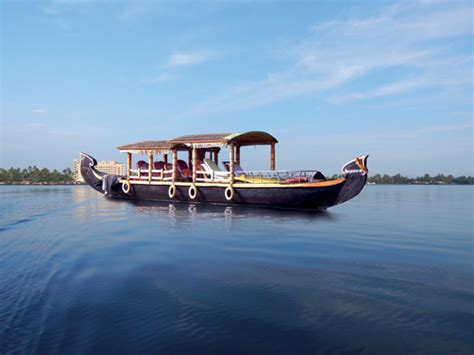 blackwood river house boats keralabackwateronline com