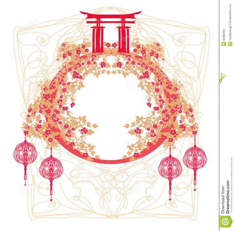 new year 2016 mooncake mid autumn festival and new year design element