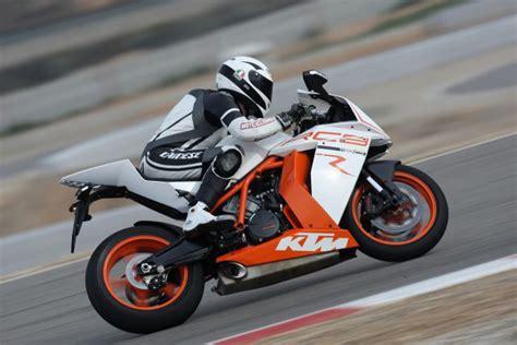 Motorrad Reifen Warmfahren by Ktm Tnt Mugello Event