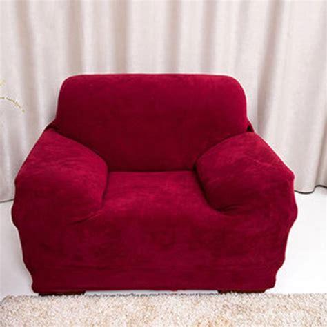 2 piece sofa covers cheap cheap 3 piece sofa covers www energywarden net
