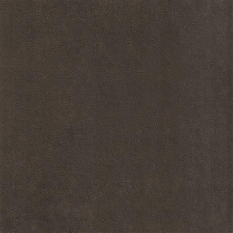 Brown Microsuede by Chocolate Brown Microsuede 18521 Discount Fabrics