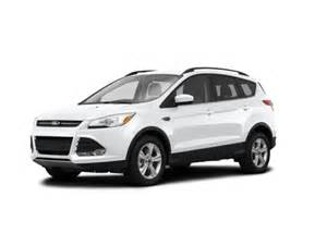 2015 ford escape se in montreal near brossard and