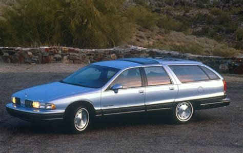 electric and cars manual 1992 oldsmobile custom cruiser security system used 1992 oldsmobile custom cruiser wagon pricing features edmunds