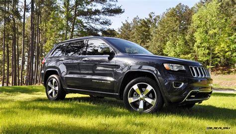 eco jeep grand jeep grand eco diesel 2015 html autos post
