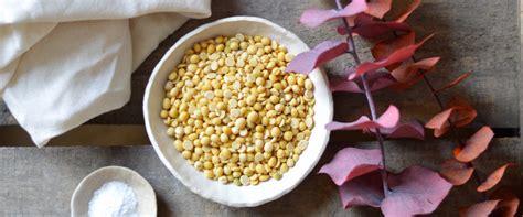 come cucinare la soia gialla tofu fatto in casa si pu 242 s 236 il dell alveare