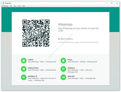 audio format supported by whatsapp whatsapp screenshot 1