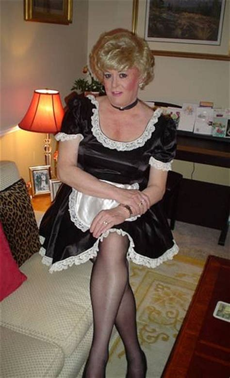 sissy maids flickr sissy maid a gallery on flickr