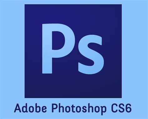 File Adobe Photoshop Cs6 Ori adobe photoshop cs6 top tricks and tips for efficient