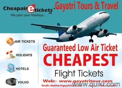 cheapest airline tickets india domestic book a plane ticket