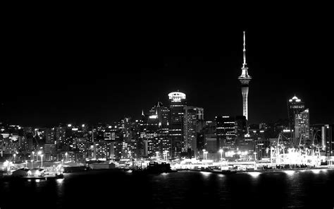black and white sydney skyline wallpaper the facts and خلفيات كمبيوتر جديده 2017