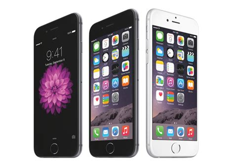 6 iphone price apple iphone 6 price in pakistan specifications reviews