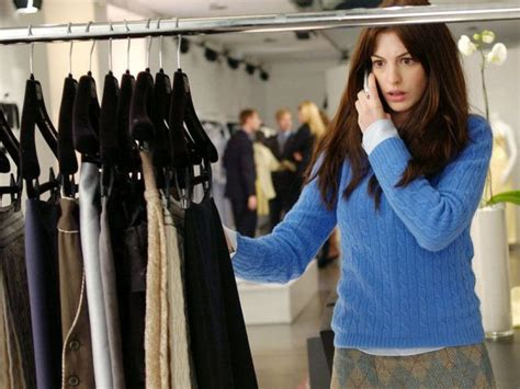 Fashion Mistakes Make by Ten Worst Fashion Mistakes A Can Make