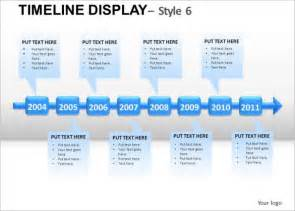 powerpoint templates for timelines infographic ideas 187 infographic timeline template ppt