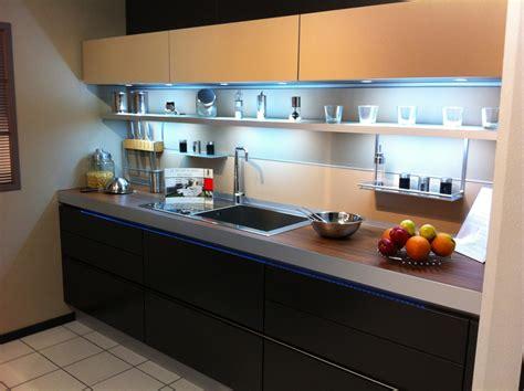 cuisine schmidt avis avis cuisine schmidt schmidt cuisinella cuisine design ideas